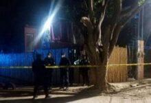 Ola de feminicidios no para en Oaxaca; matan a 3 mujeres