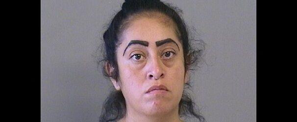 Arrestan a mamá por permitir noviazgo entre su hija de 12 años y hombre de 24