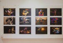 Invitan a acudir a exposición fotográfica Lo Que Fue, Es en Córdoba