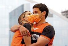 Por operaciones fraudulentas, la FGR va tras Samuel y Mariana