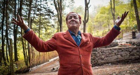 Sammy Pérez fallece de un infarto tras contraer Covid-19