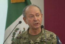 ¿Y LES VINO EL SACO A LA 4T?…México carece de servidores públicos honestos: secretario de la Marina