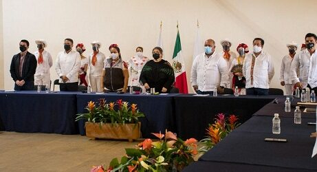 Solicitan recuperar mesa donde se habrían firmado los Tratados de Córdoba