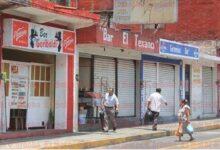 Dirección de Comercio Municipal vigilará aplicación de Ley Seca