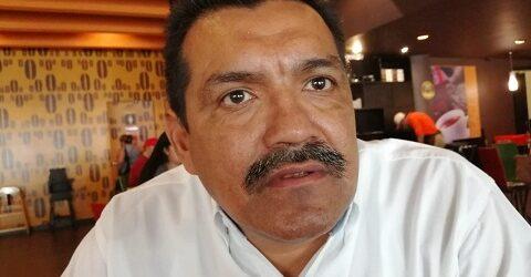 Elección municipal de Jesús Carranza fue impugnada, Rueda Canseco.