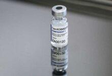 Con campaña #YoYaMeVacuné Ayuntamiento de Córdoba promueve vacuna contra COVID19 en Jóvenes
