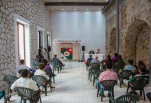 Los Tratados de Córdoba marcaron el fin de una era y el comienzo de otra: Ricardo Corzo