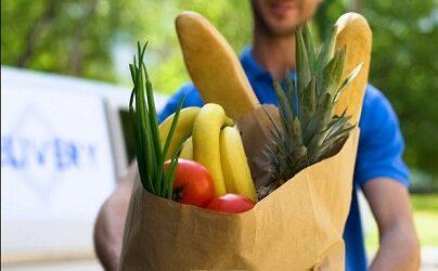Recomienda el IMSS una limpieza correcta en productos o alimentos para prevenir contagios de SARS-Cov-2