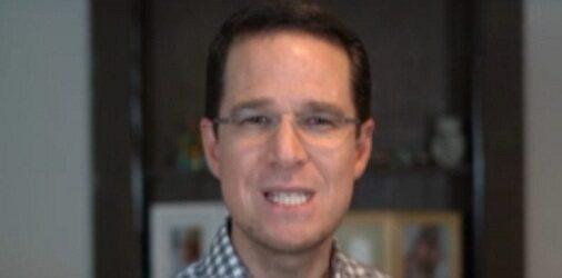 Consulta popular fue un fracaso porque la gente está cansada de distractores: Ricardo Anaya