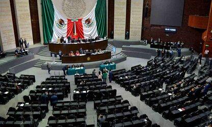 En próxima sesión, el INE declarará la validez de  elección de 200 diputaciones plurinominales