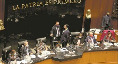 """Oposición anticipa """"fracaso rotundo"""" en consulta por revocación de mandato"""
