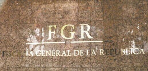 FGR debe transparentar las comunicaciones privadas que intervino de 2018 a 2020: INAI