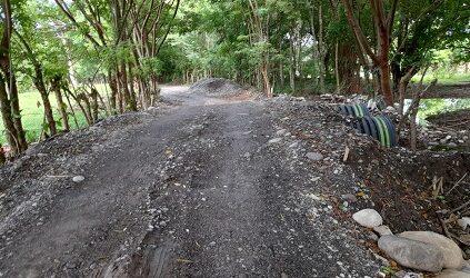 Detectan presunto daño patrimonial por más    de $5 millones en ayuntamiento de Chumatlán