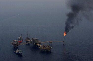 Reducir gas metano, la opción 'ignorada' para evitar una catástrofe climática