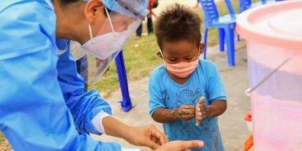 Realizará la FNERRR cadenas humanas este jueves en protesta por la falta de protocolos sanitarios en escuelas