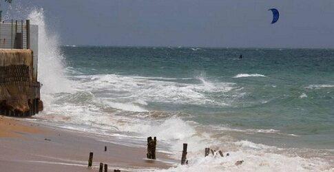 """Grace"" ya es huracán; Quintana Roo, en alerta roja ante próximo impacto"
