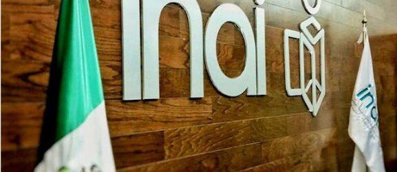 SOLO QUE SEAN DE ORO…Gobierno compró termómetros hasta en 6 mil pesos y cubrebocas N95 en 340 pesos: INAI