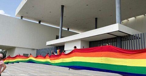Yucatán aprueba matrimonio igualitario