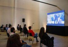 Ayuntamiento de Córdoba estrena miniserie Los Tratados de Córdoba