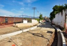 LO QUE CORONARÁ O ENTERRARÁ ESTA ADMINISTRACIÓN…Avanza construcción de paso a desnivel en Las Estaciones, concluirá obra antes de fin de año