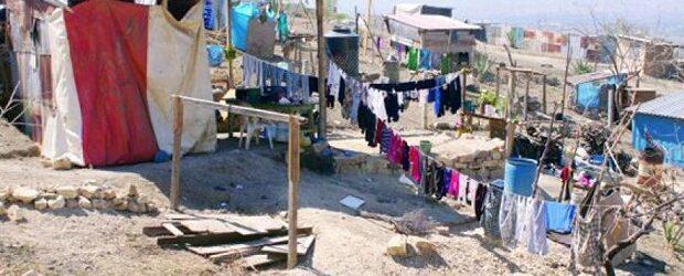 Aumento de la pobreza refleja ineficacia de políticas clientelares: Marko Cortés