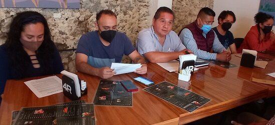 Docentes de PRONI denuncian penalmente por corrupción   y cohecho, entre otros delitos, a autoridades de la SEV