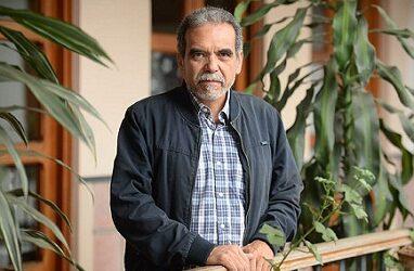 Martín Gerardo Aguilar Sánchez es designado  nuevo Rector de la UV por la Junta de Gobierno