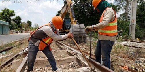 Nuevo cambio en ruta del Tren Maya en Yucatán: no entrará a Mérida