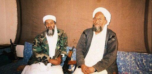 Al Qaeda difunde un video de su líder en el 20 aniversario de los atentados del 9/11