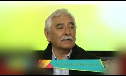 MAESTRO INSENSIBLE…Acusan a Director de la Gral.5 de no hacer caso a las medidas de salud por COVID 19, en Xalapa ver.