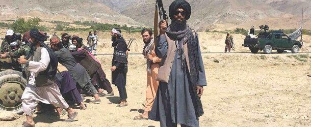 Cuatro grupos terroristas siguen en el radar… y en los temores de EU