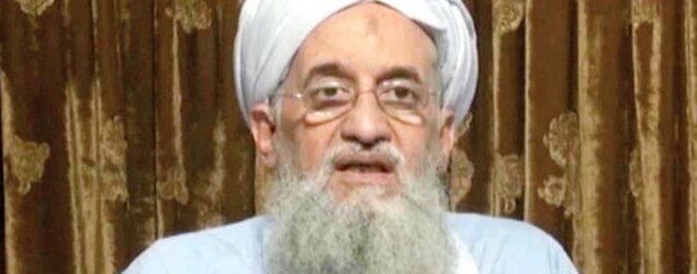 El líder de Al-Qaeda elogia ataque y lanza advertencia