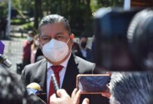 Elio Hernández debe rendir cuentas de la    destrucción de la carretera Xalapa-Alto Lucero