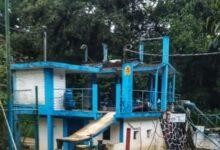 No hubo cierre de válvulas en instalaciones de CMAS en El Castillo •
