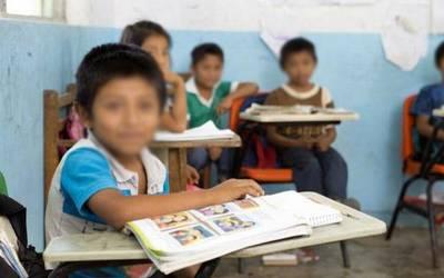 Conflicto de maestros de Educación Indígena podría generar enfrentamientos con fatales consecuencias