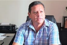 REMODELACION DEL PALACIO MUNICIPAL DE CUITLAHUAC ES INCLUSIVA, PUES CUENTA CON ELEVADOR