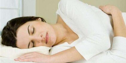 ¿Cuántas horas debemos dormir? La cifra definitiva por edad