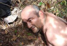"""Presidente de Colombia compara captura del narcotraficante """"Otoniel"""" con la de Pablo Escobar"""