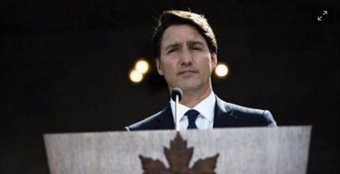 """Canadá emite alerta de viaje para sus ciudadanos """"por altos niveles de violencia"""" en 13 estados"""