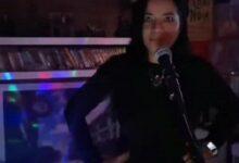 """""""MENTIRAS"""" TEMA MUSICAL QUE LE DEDICAN LOS XALAPEÑOS A HIPOLITO RODRIGUEZ"""